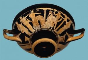 Theseus-Poseidon-300x204