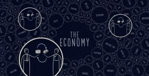 EconomicPrinciples-300x154