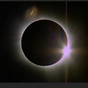 2016-Solar-Eclipse-Diamond-Ring-300x300