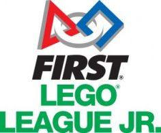 FLL-Jr-Logo-300x247