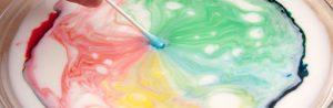tie-dye-milk-300x98