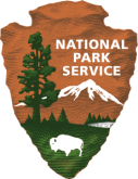 US-NationalParkService-ShadedLogo-230x300