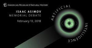 asimov-debate-2018-300x157