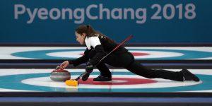 Curling-300x150